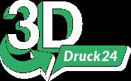 3D Druck Dienstleistung, 3D CAD Konstruktion