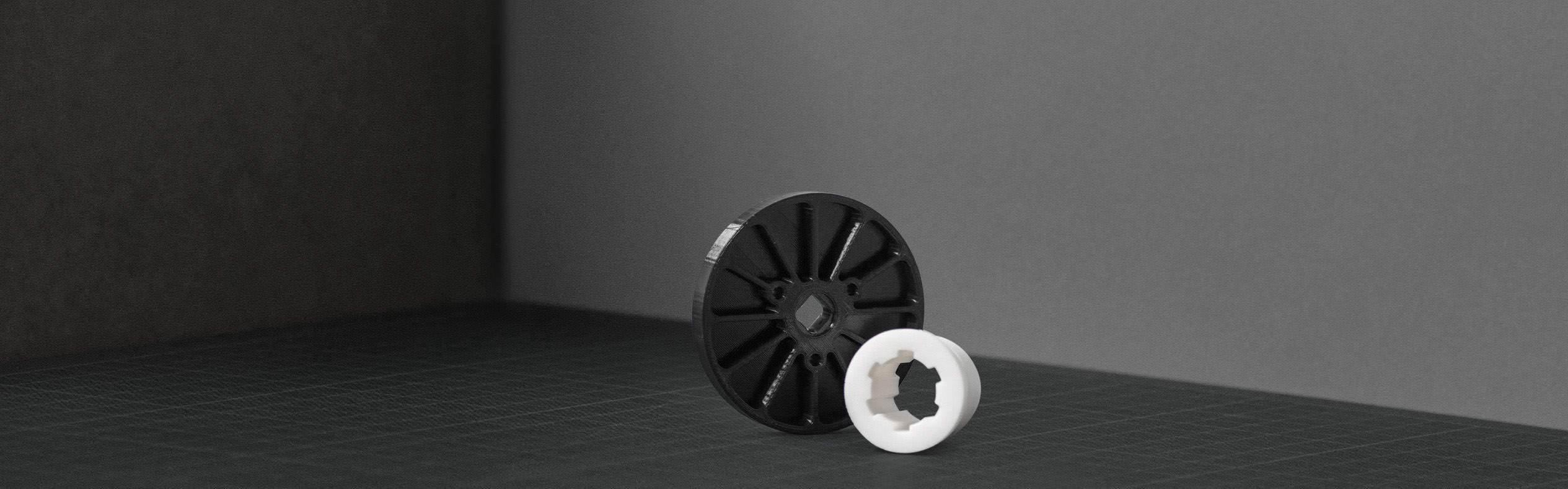 3D Druck Vorrichtungsbau