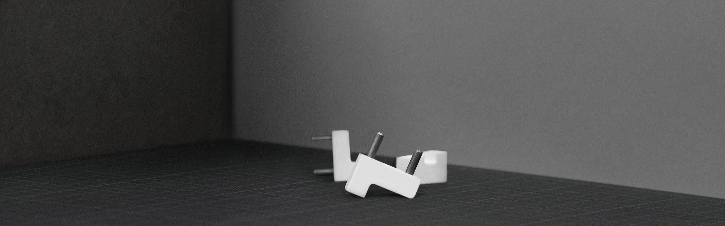 CAD Bearbeitung