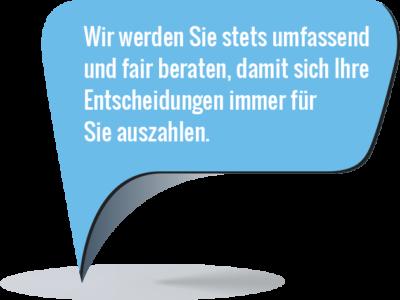 3D-Druck speech text_ueber-uns
