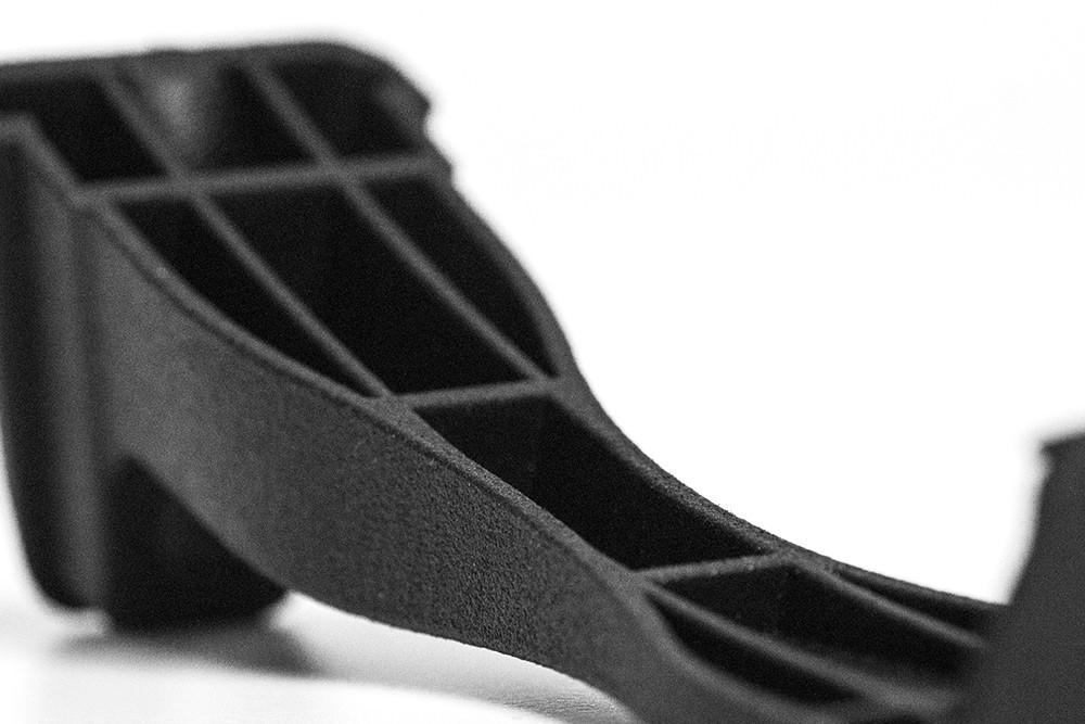 3D Druck SLS