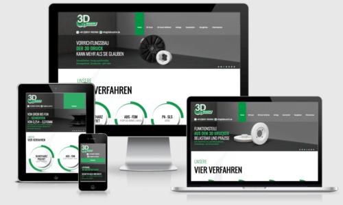 3DDruck24GmbH-neue Seite