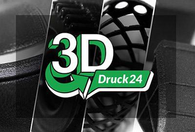 3D-Druck_Dienstleistungen